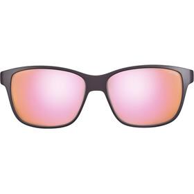 Julbo Powell Spectron 3 Gafas de Sol, violeta